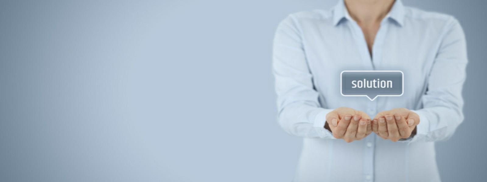 redundancy law advice for employers