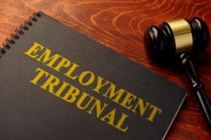 employment tribunal insurance