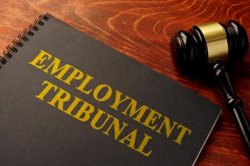 employment tribunal representation
